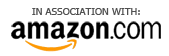 Fast Drones Shop is brought to you in association with Amazon